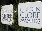 Awards Season: premières récompenses