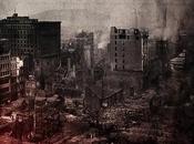 Tenkah Stalingrad