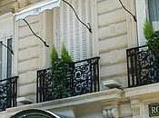 hôtels doivent verser droits d'auteur SACEM (Cour cassation, janvier 2010, Hôtel Franklin Roosevelt autres SACEM)