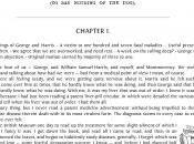Créer Editer Ebooks format epub