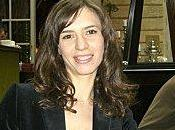 Marie-Lys Navarro, parcours atypique