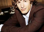 02/02 CASTING Parks Recreation accueil Andy Samberg S.N.L.)!