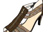Créez Shoes