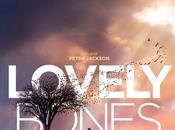 Critique avant-première Lovely Bones (par Jango)
