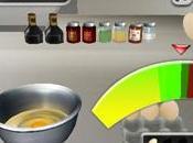 [News Jeux] Pocket Chef gameloft débarque l'appsStore