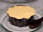 Glace caramel beurre salé sauce chocolat Pierre Hermé