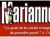 «Français champs», onze millions d'invisibles