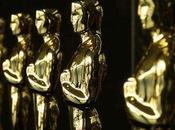 Oscar 2010 duel Avatar-Démineurs French touch