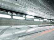 dynamique lumières urbaines
