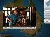 Marketing Tourisme quand Australie rime avec initiative mutualisation [Flickr]
