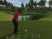 Tiger Woods Tour Online trailer