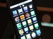Samsung M100S