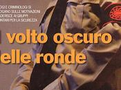 Italie milices néofascistes sont retour dans sillage berlusconisme
