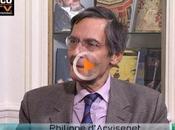 D'arvisenet Paribas Bilan 2009, perspectives 2010
