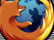 Mozilla Firefox Mobile enfin disponible