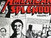 American Splendor Volume
