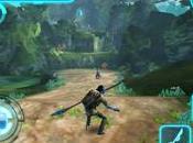 [Test] Test Avatar Gameloft