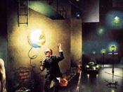 "Ange ""Réveille-Toi"" (1978)"