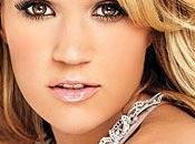 Carrie Underwood cinéma