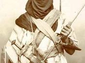 Auguste Marius Maure, photographes sahariens XIXème siècle