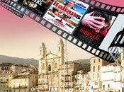 Exclu: programme 22ème festival cinéma Italien s'est ouvert hier
