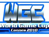[Tournoi] World Game