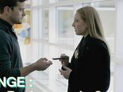 "FRINGE review épisodes 1.13 ""The Transformation"" 1.14 ""Ability"""