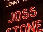 Retour concert Joss Stone l'Olympia (+Photos)