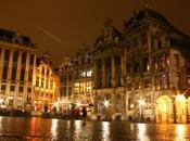 Bruxelles libertin