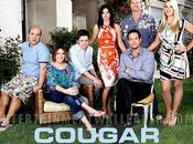 Sheryl Crow dans Cougar Town