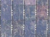 Filière solaire photovoltaïque France perspectives (PWC)