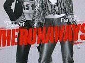 Nouveaux posters pour Runaways