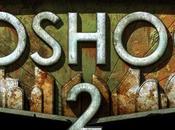 BioShock C'est aujourd'hui