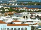 Réchauffement climatique Cancun accueillera prochaine conférence Nations Unies 2010