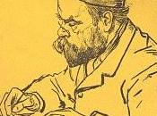 Paul VERLAINE Hollande. Iconographie.