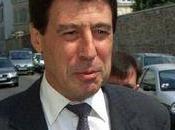 Emile Zuccarelli dévoilera liste pour territoriales jeudi Ajaccio.