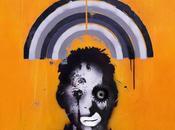Massive Attack Heligoland (album)