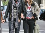 Spécial Valentin: looks couples!