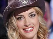 Ferme Célébrités Angeli casse Adeline Blondieau Mickael Vendetta