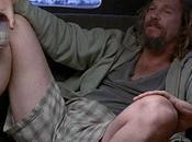 Tribute Jeff Bridges c'était lui, meilleur