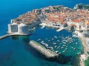 Voyages Croatie
