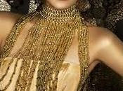 Bronze Makeup Collection (MUFE)