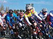 Circuit Plages Vendéennes, aujourd'hui