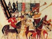 Arts Islam, nouveaux regards