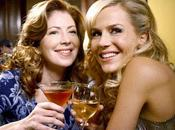 Desperate Housewives saison deux lesbiennes pour bientôt