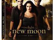 aperçu Twilight Saga Eclipse dans Ultimate