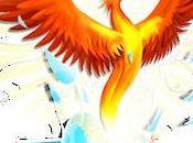 Aviary: suite d'édition d'images dorénavant gratuite