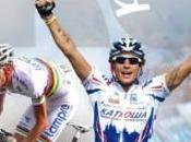 Tour France 2010 F.Schleck veut gagner