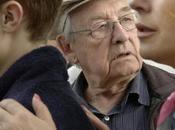 Andrzej Wajda, retour d'un maître