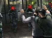 [X10] gameplay pour vidéo